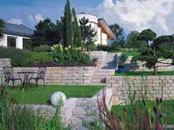 Garten Und Landschaftsbau Mönchengladbach gartengestaltung gartenpflege bepflanzungen in mönchengladbach